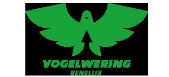 Vogelwerking Benelux